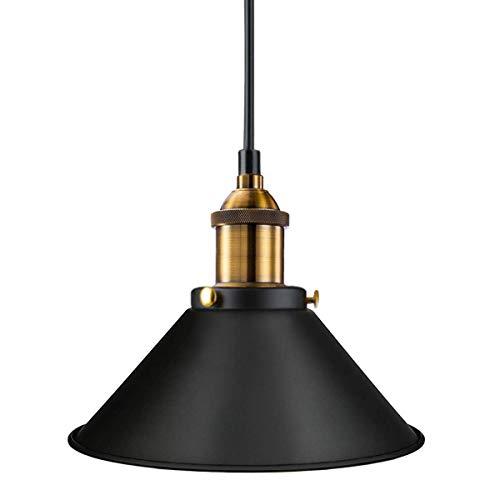 lamparas de techo clasicas fabricante LJ-EXPLOSIVE