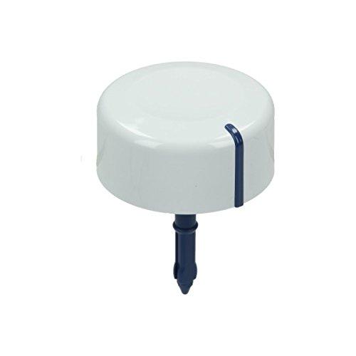 Whirlpool–Knopf-Programmierer für Waschmaschine oder Wäsche Whirlpool