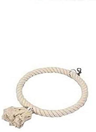 Trixie 5166 Tau-Ring, ø 25 cm