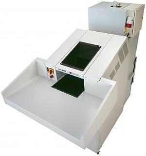 HSM HSM6414 K88 Baler44; Option for FA500 Shredders