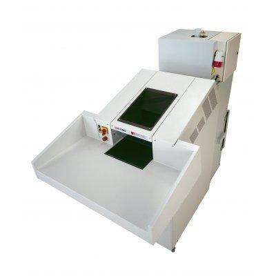 Save %26 Now! HSM HSM6414 K88 Baler44; Option for FA500 Shredders