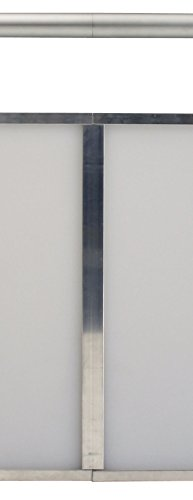 TREBA / FREWA Verbinderset für AF-Sets, 1 Stück, 130.08.0115 VSF1