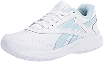 Select Reebok Women's and Men's Walking Shoes