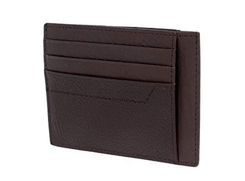 PIQUADRO Porta Carte di Credito RFID Pan