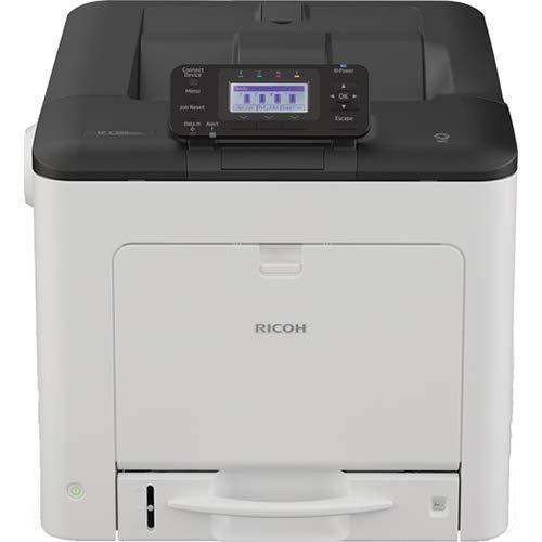Ricoh SP C360DNw Farblaserdrucker USB LAN WLAN