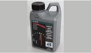 Genuine Coolant Antifreeze Litre