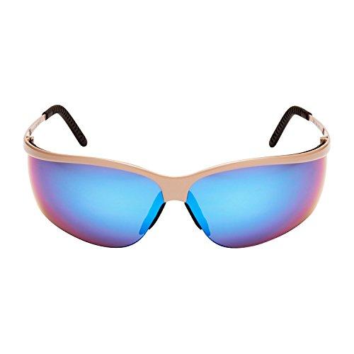 3M MeSp11Si Metaliks 71461-0000 Gafas de Seguridad