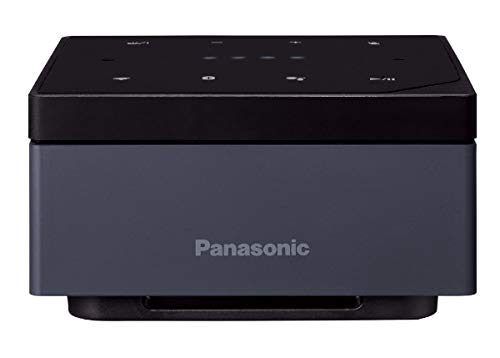 Panasonic(パナソニック)『ワイヤレススピーカーシステム(SC-GA1)』
