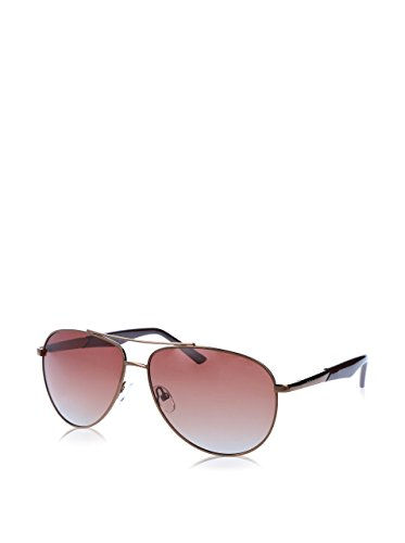 Columbia Sonnenbrille CBC703 (60 mm) bronze