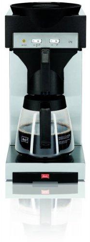 Melitta M 170 M Kaffeemaschine ohne Glaskanne 1,8 l