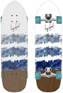 Skate Longboard Long Island Cape Town 32x9.5
