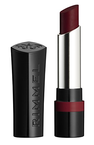 Rimmel London The Only 1 Lipstick, 81 One-Of-A-K
