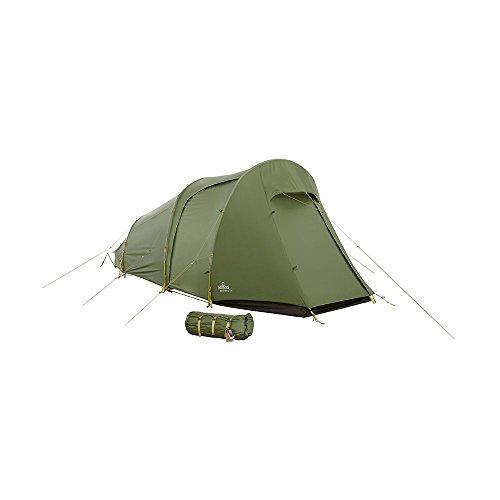 Nomad Bedouin 2 LW Tent - Tunnelzelt