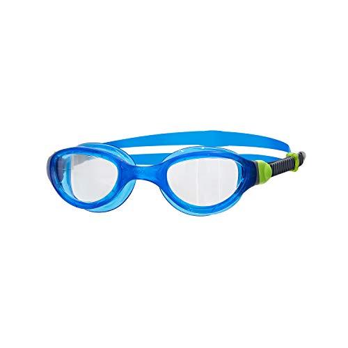 Zoggs Phantom 2.0 Gafas de natación, Adultos Unisex, Multicolor (Multicolor), Talla Única