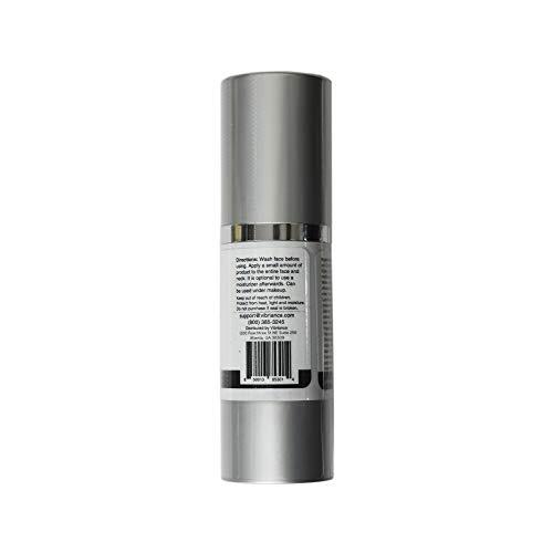 31dwDDhQn6L - Vibriance Super C All-In-One Hydrating & Lifting Vitamin C Serum for Face Anti-Aging Skin Rejuvenation, Wrinkle, Hyperpigmentation & Dark Spot Remover | 1 fl oz (29.5 ml)