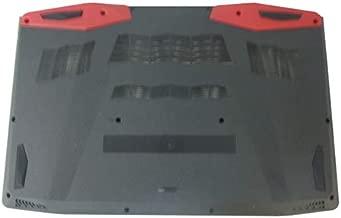 Acer Aspire VX15 VX5-591G Laptop Lower Bottom Case 60.GM1N2.001