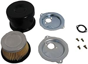 Tecumseh 730164 Air Cleaner Assembly (Discontinued by Manufacturer)