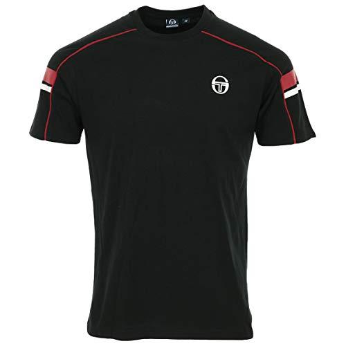 Sergio Tacchini Tee-Shirt Class 38131