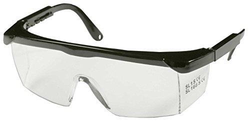SBS Occhiali Protettivi Da Lavoro occhiali Occhiali...