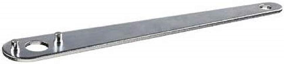 Bosch Professional 1607950048 çift delikli anahtar, iki el WS.