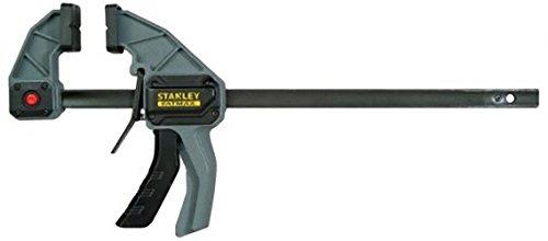 Stanley Sargento monomanual FatMax XL-300mm FMHT0-83239