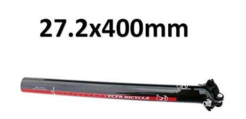 2020 Manillar de la Bici Envío rápido Venta Carbono Manillar Conjunto MTB Manillar de la Bici + Seatpost + Potencia de la Bicicleta Piezas Selle Carbono Manillar YXWEI (Color : Yellow)