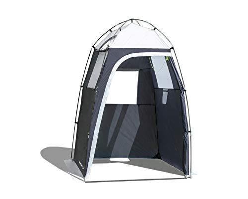 BRUNNER tenda cabina da campeggio CABINA II NG