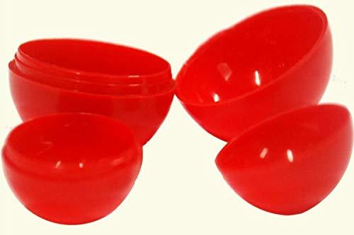 KMDSM Ping-Pong, se Puede Abrir Mesa de Ping Pong 40 Cm Bola...