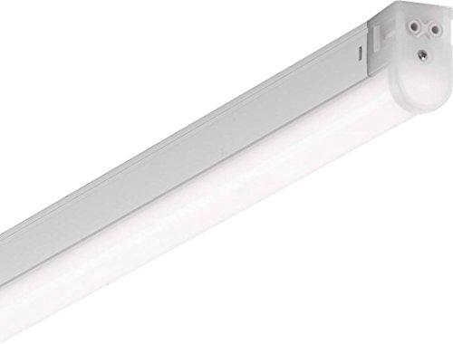 Trilux Lichtleiste Ridos–Steckdosenleiste S LED1600–840-et