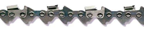 OREGON 22LPX068G 68 Drive Link Super 20 Chain, 0.325-Inch