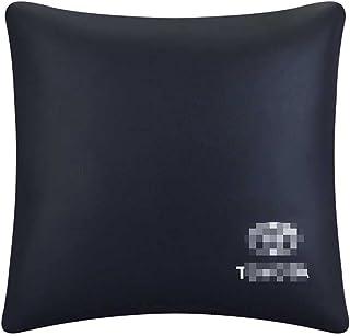 NIUASH Car Pillow Blanket Waist Pillow Quilt,for Toyota Senna 2013~2021
