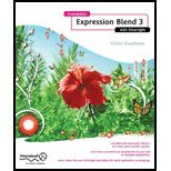 Foundations Expression Blend 3 With Silverlight (09) by Gaudioso, Victor [Paperback (2009)]