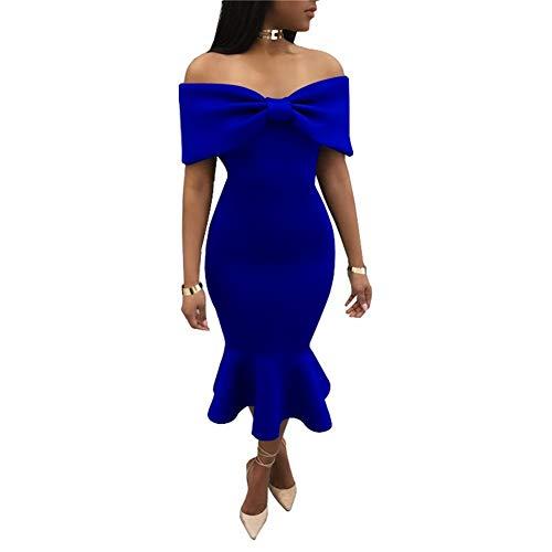 Frieed jurk, tuniek met luchtlaag, jurk, rok