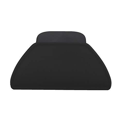 Support de Support de Manette de Jeu pour Xbox Ones Handle Base Poignée de Jeu Ergonomique Support de contrôleur de Jeu pour Xbox One X