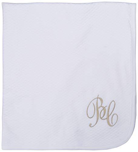 Opiniones de Cobertores , listamos los 10 mejores. 5