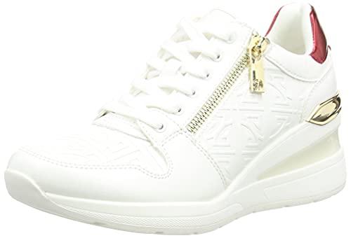 aldo scarpe donna Aldo Jeresa