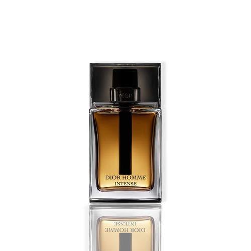 Dior Christian Homme Intense Eau De Parfum 150 ml (man)