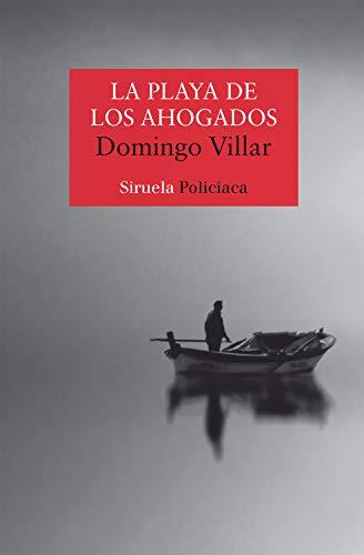 La playa de los ahogados (Nuevos Tiempos nº 143) (Versión Kindle)