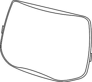 3M Speedglas 06-0200-51 6