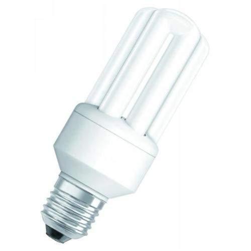 Energiesparlampe OSRAM Dulux Stick, 11W, E27