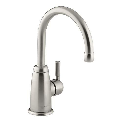 KOHLER K-6665-VS Wellspring Beverage Faucet