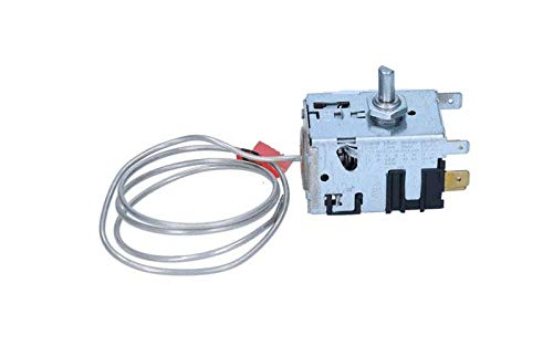 Thermostat 077b-3301 l.500mm kit pour refrigerateur Ariston C00283904