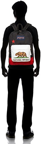 Regional Collection(CA) #T50109P