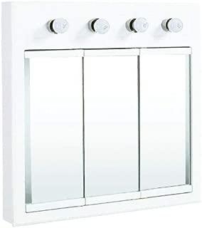 Design House 532382 Mirrors/Medicine Cabinets, 30
