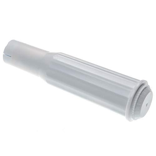 vhbw Wasserfilter Filter passend für Jura Impressa XF70, XS90, XS90 One Touch, XS95 Kaffeevollautomat, Espressomaschine