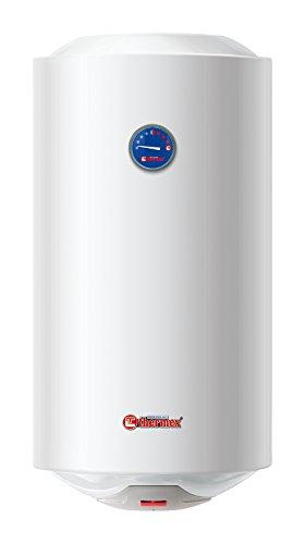 Thermex ES50V 50 V 50 Liter Warmwasserspeicher, 1500 Watt, W, 230 V, Weiß