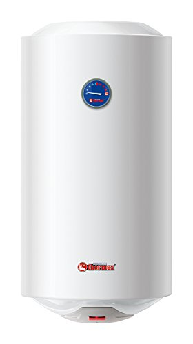 Thermex ES50V ES 50 V 50 Liter Warmwasserspeicher, 1500 Watt, Weiß