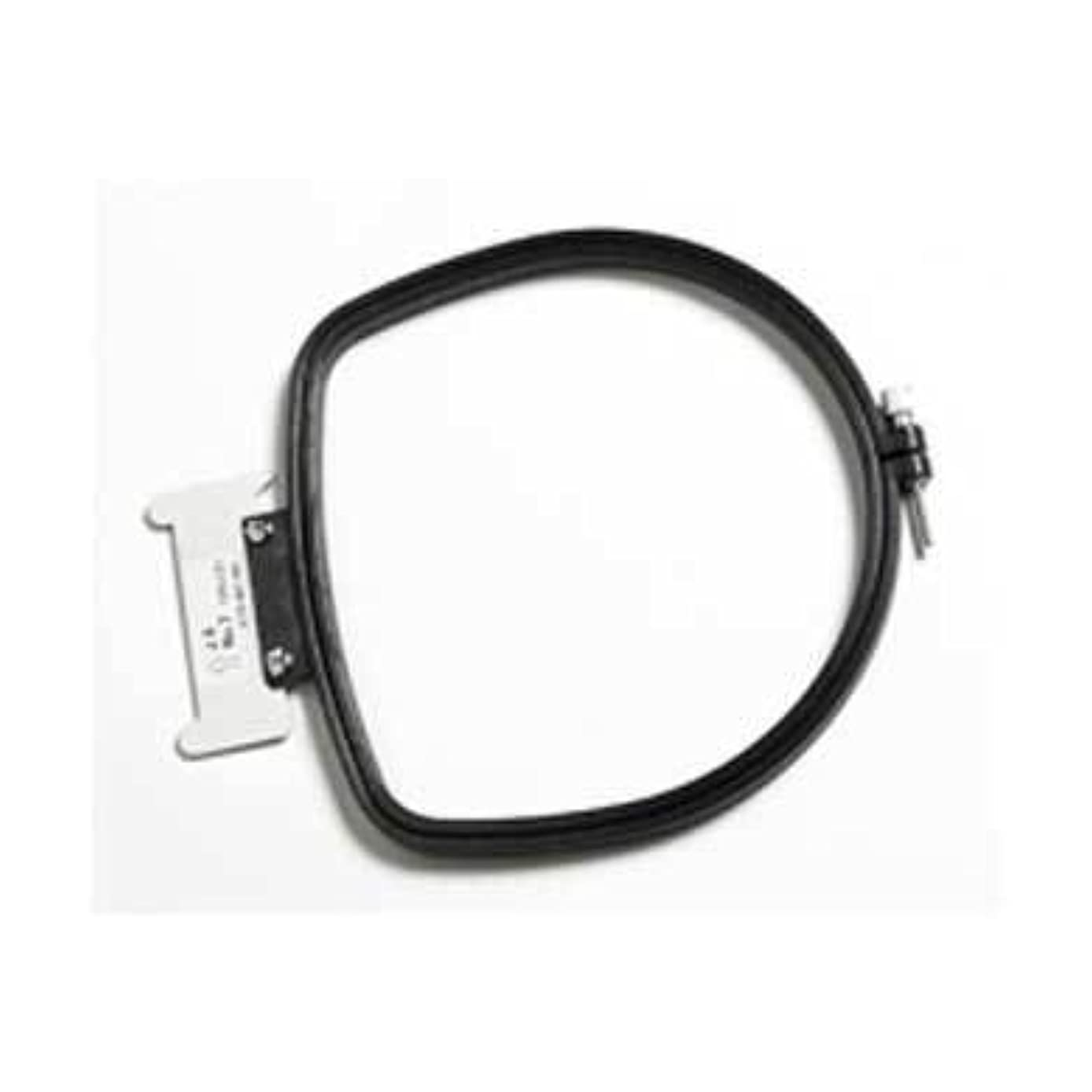 Janome MB-4 and MB-7 No. 7 Lettering Hoop J8