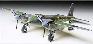 Tamiya 60747 - Maqueta para montar de Havilland Mosquito FB MK VI/NF MK II E:1/72