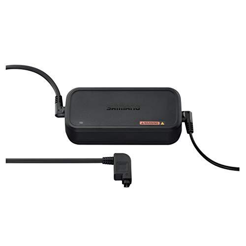 Shimano Chargeur de batterie pour vélo
